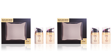 Olay TOTAL EFFECTS LOTE 2 pz