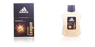 Adidas VICTORY LEAGUE parfum