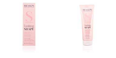 LASTING SHAPE smoothing cream 250 ml Revlon