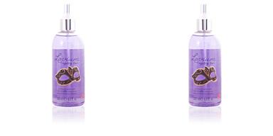 Lovium MYSTERY TIME perfume