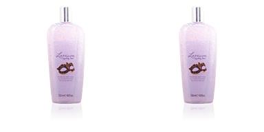 Shower gel MYSTERY TIME fragrance body wash Lovium