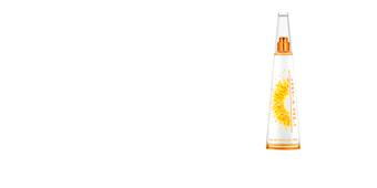 Issey Miyake L'EAU D'ISSEY SUMMER 2016 eau de toilette vaporizador 100 ml