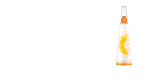 Issey Miyake L'EAU D'ISSEY SUMMER 2016 parfum
