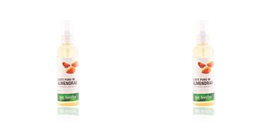 Hydratant pour le corps ACEITE PURO DE ALMENDRAS piel sensible Tot Herba