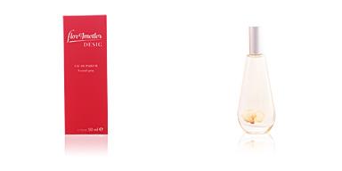 Flor D'Ametler DESIG perfume