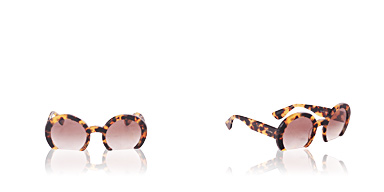 Miu Miu Sunglasses MU07QS 7S01L0 52mm
