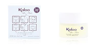 KALOO LES AMIS eau de senteur vaporisateur Kaloo