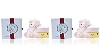 Kaloo KALOO LES AMIS COFFRET perfume
