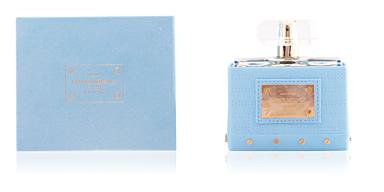 Versace COUTURE DE LUXE JASMINE edp spray 100 ml