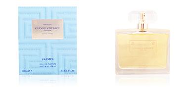 Versace COUTURE JASMINE edp spray 100 ml