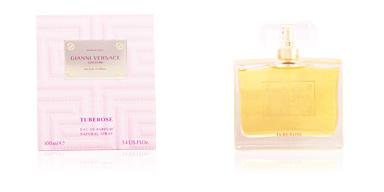 Versace COUTURE TUBEROSE eau de parfum vaporizzatore 100 ml