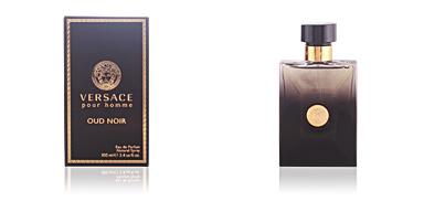 Versace VERSACE POUR HOMME OUD NOIR edp vaporizador 100 ml