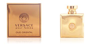 Versace POUR FEMME OUD ORIENTAL edp spray 100 ml
