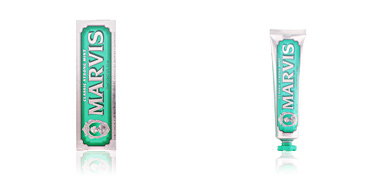Marvis MARVIS classic mint strong tooth paste 75 ml