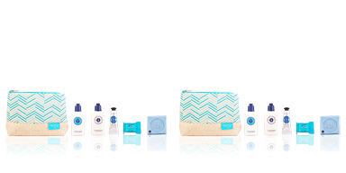 L'Occitane TROUSSE DOUCEUR SET 6 pz