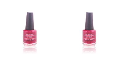 COLORSTAY gel envy Revlon Make Up