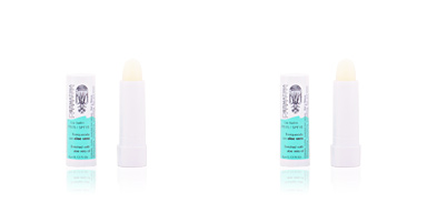 Pommade pour les lèvres DERMATINA protector labial aloe vera Dermatina