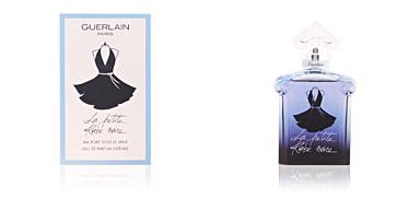 Guerlain LA PETITE ROBE NOIRE perfum