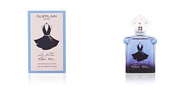 Guerlain LA PETITE ROBE NOIRE eau de parfum intense vaporisateur 50 ml