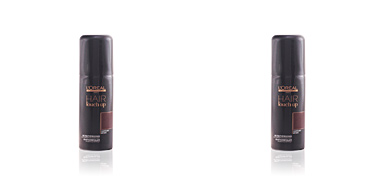 HAIR TOUCH UP root concealer  #mahog brown 75 ml L'Oréal Expert Professionnel