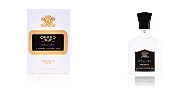 Creed ROYAL OUD edp vaporizador 75 ml