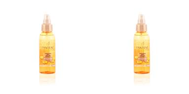 Tratamiento hidratante pelo REPARA & PROTEGE aceite seco con vitamina E Pantene