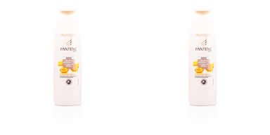 Pantene INTENSIVE REPAIR champú 300 ml