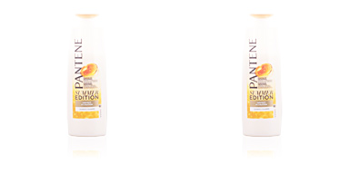 PERFECT HYDRATION champú Pantene