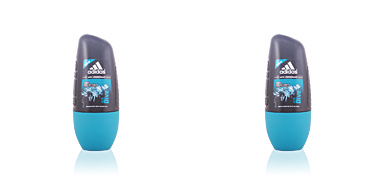 Desodorizantes ICE DIVE anti-perspirant roll-on Adidas