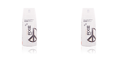 Axe PEACE DRY deo vaporizador 150 ml