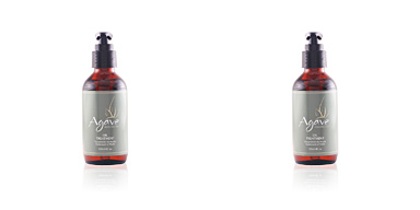 Tratamiento reparacion pelo HEALING OIL oil treatment Agave