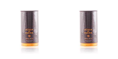 Produtos para barba COLLEZIONE BARBIERE beard serum Acqua Di Parma
