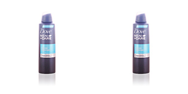 MEN CLEAN COMFORT deo vaporizzatore 200 ml Dove