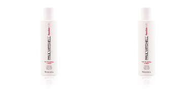 Producto de peinado FLEXIBLE STYLE hair sculpting lotion Paul Mitchell