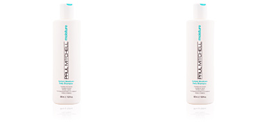 Paul Mitchell MOISTURE Instant Daily Shampoo 500 ml