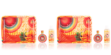 Desigual FUN COFFRET 2 pz