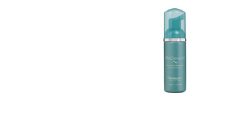 Haarstylingprodukt REGENESIS hair volume enhancer Revitalash