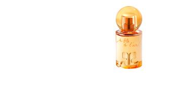 LA FILLE DE L'AIR eau de parfum vaporizador Courreges