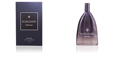Posseidon POSEIDON INDOMITO FOR MEN perfum