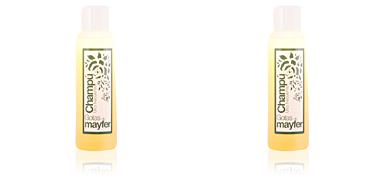 Shampoo hidratante GOTAS DE MAYFER champú Mayfer