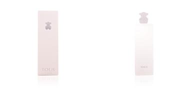 Tous LES COLOGNES CONCENTRÉES parfüm