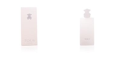 Tous LES COLOGNES CONCENTRÉES perfume