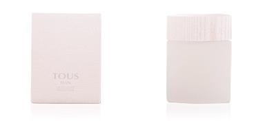 Tous LES COLOGNES CONCENTRÉES MAN parfüm