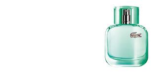 Lacoste EAU DE LACOSTE L.12.12 POUR ELLE NATURAL parfüm