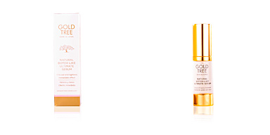 Gold Tree Barcelona NATURAL BOTOX ultimate serum 15 ml