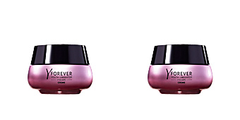 Anti aging cream & anti wrinkle treatment FOREVER YOUTH LIBERATOR Y·shape creme Yves Saint Laurent