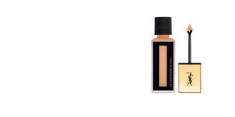 Fondation de maquillage LE TEINT ENCRE DE PEAU fusion ink foundation Yves Saint Laurent