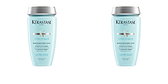 Kérastase DERMO-CALM bain rich 250 ml