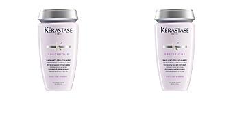 SPECIFIQUE bain anti-pelliculaire 250 ml Kérastase