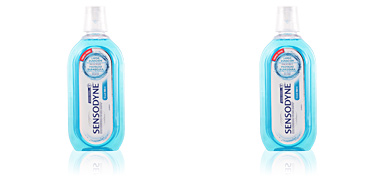Sensodyne COOL MINT colutorio 500 ml